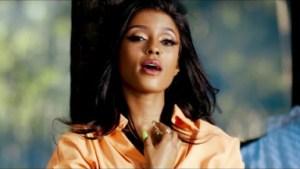 VIDEO: Vanessa Mdee – Moyo
